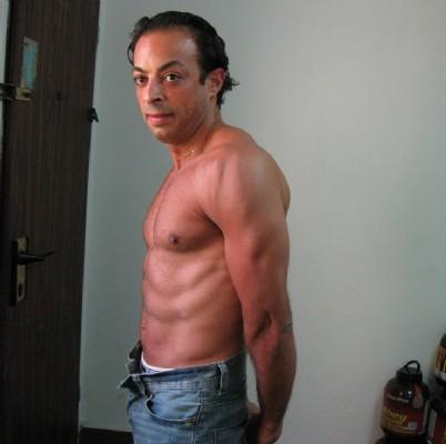 דיאטה, דיאטות, חיטובים, הרזיה, חיטוב, קובי עזרא, יעקב עזרא, פיתוח-גוף, מר ישראל 2011, שרירים, כושר, diet, bodybuilding