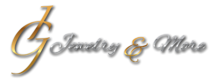 Ig jewelry i g jewelry homepage for Highline custom jewelry ig