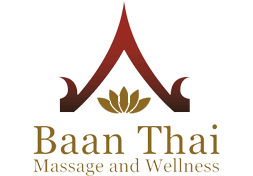 baan thai luleå massage norrtälje