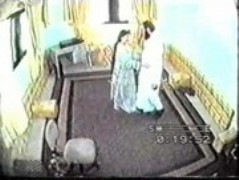 saudi arabian sex spy cam