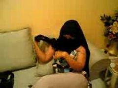 أغتصاب مراهقة من السعودية جديددددد جدا