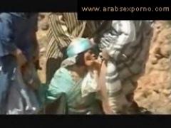 حصريات محمود وجدى الصعيدى المصرى لما يكون معهاة شرموطة من بحرى – مصى يابت