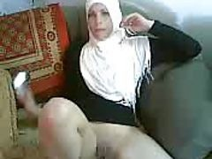 egyptian cute arab amateur porn