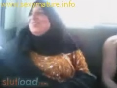 arabic mature offers her hot cunt