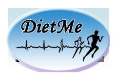 דיאטה מהירה, דיאטה און ליין, דיאטה לנוער וילדים, דיאטה קלה, דיאטה לפי סוג דם, דיאטה רפואית, דיאטת אטקינס, דיאטת בזק, דיאטת נקודות, דיאטת השמנה, דיאטת כאסח, דיאטת חלבונים, דיאטת לחם, חיטובים, חיטוב הגוף, חיטוב הבטן, חיטוב ירכיים, רגליים, חיטוב ידיים, הרזיה