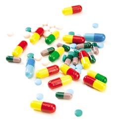 """תרופות, תזונתי בגופנו, ד""""ר קובי עזרא, בויטמיןB1, ויטמין B2 ויטמין B6, ויטמין K, ויטמין E, ויטמין C, ויטמין A., אלכוהול, תרופות משלשלות, חוסמי בטא, תרופות המפחיתות כולסטרול: תרופות המפחיתות כולסטרול ממשפחת הסטטינים מקטינים את סינתזת הכולסטרול ע""""י עיכוב א"""