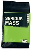 "סיריוס מס - Serious Mass ק""ג 5.5"