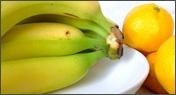 """דיאטות מסוכנות, סכנה דיאטה, ד""""ר קובי עזרא, דיאטה דלת קלוריות, החלבונים המלאים מכילים על פי רוב את הויטמין החשוב ביותר למטבוליזם ולניצולם של החלבונים עצמם! הויטמין הנ""""ל נקרא: ויטמין B6, או פירידוקסין בשמו הגנרי. כך אנו יוצרים מעגל קסמים, שחסר בחלבונים יגרו"""