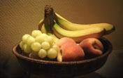 דיאטת האקנה, דיאטה ללא אקנה, דיאטות, דיאטות פיתוח גוף, מר ישראל 2012,