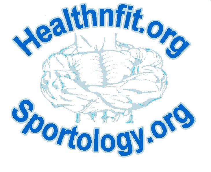 סקירת מערכות אנטומיה ופיזיולוגיה