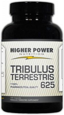טריבולוס טרסטריס Tribulus terrestris - מוצר זה מחזק ומשפר את המערכת ההורמונלית של יצור הטסטסטרון בגוף האדם. הטריבולוס הוא סוג של צמח והוא נקרא בולגריין טטריס. הטריבולוס מומלץ לכל אחד שרוצה לשפר את רמת הטסטסטרון שלו.