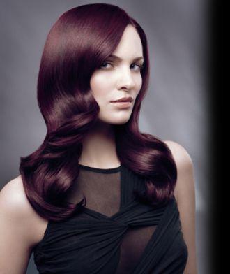 רוני לוי - סלון יופי | עיצוב שיער