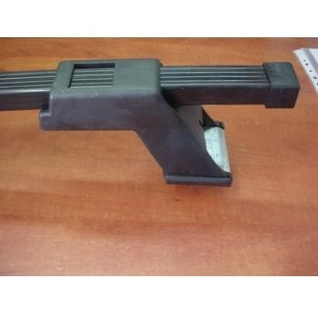 <BR>גגון שמתאים לחיבור המקורי שיש בגג הרכב<BR>מיתחבר לברגים שברכב