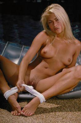 סקס ליין אתר הכרויות גייז