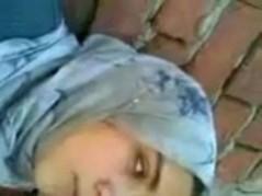فيلم نيك طيز زوجه عمانية محجبة