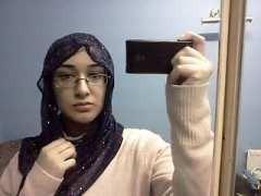 من اكبر حصريات 2010 وتحدى الزوجة اليمنية السخنة تتناك من زوجها فى ليلة مــــــــزاج