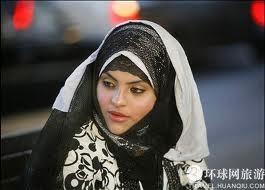 hot arabian milf fatima 5th sex video clip