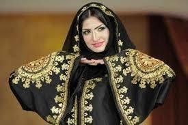 an iraqi lesbian girls gone wild