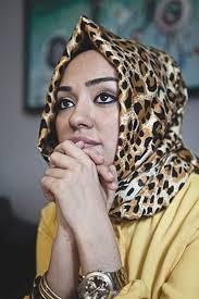milf sex with sweet little arabian whore