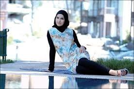 american man fuck muslim girl