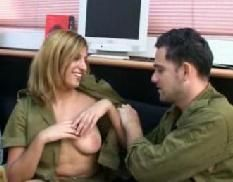 arab sex video