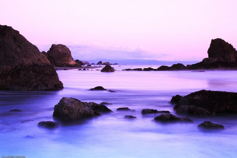 خلفيات طبيعية,صور خلفيات طبيعة2012.صور طبيعية,صور