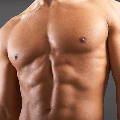 הורמונים עיקריים המשפיעים על הגדילה והצמיחה לגובה