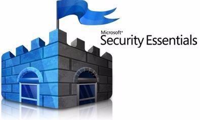 Microsoft Security Antivirus