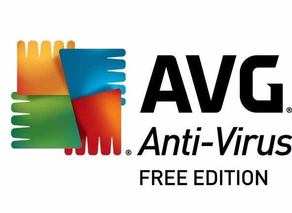אנטיוירוס חינם מומלץ