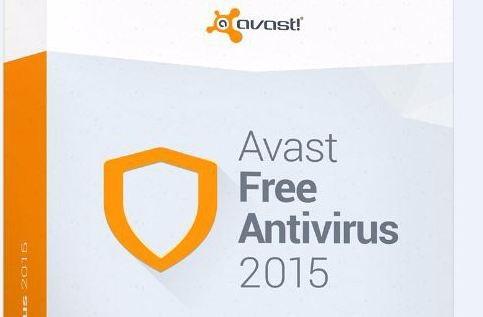 אנטיוירוס בחינם