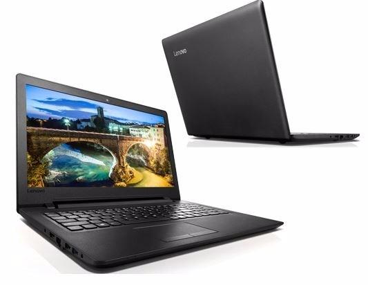 נפלאות מחשב נייד מומלץ, מחשבים ניידים מומלצים לשנת 2018, מדריך מחשבים EO-72