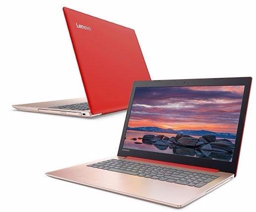 רק החוצה מחשב נייד מומלץ, מחשבים ניידים מומלצים לשנת 2018, מדריך מחשבים ZB-47