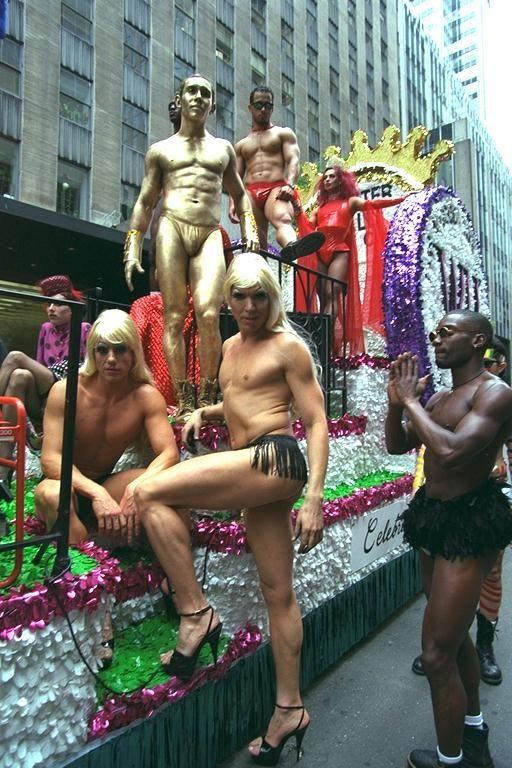 סרטי סקס הומו חינם סרטים חינם