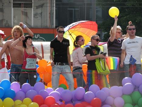 סקס הומו חזק סרטי סקס גייז ישראלי