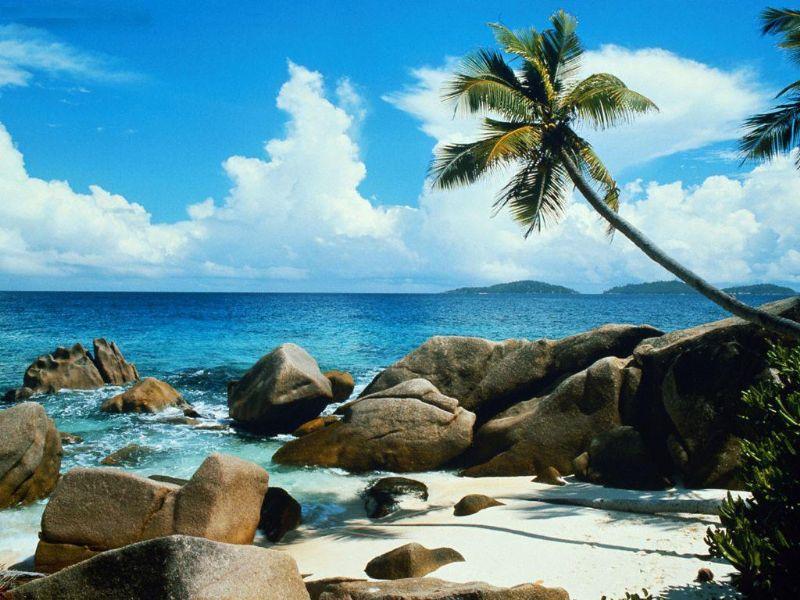 Beautiful Beach Images Hd Nature: הורדות, משחקים, מדריכים, ועוד, רקעים של נופים