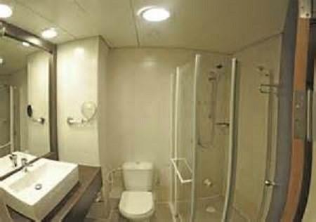 מלונות באילת, בתי מלון באילת, 0522653662,