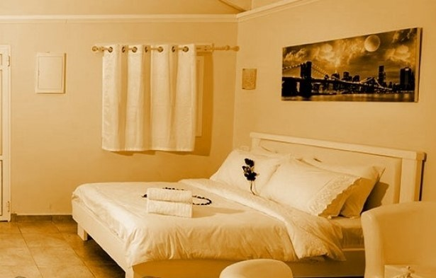 חדרים לפי שעה בבאר שבע, צימרים בבאר שבע, חדרי אירוח באר שבע, 0522653662