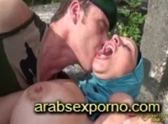 Handjob arab sex video from Lebanon