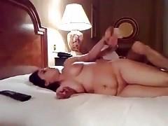 Pareja Árabe Sexo Hardcore