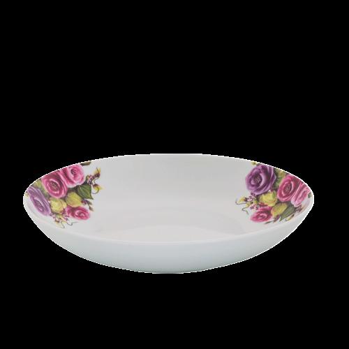 Plate Deep 22cm  sc 1 th 225 & Dinner Plates