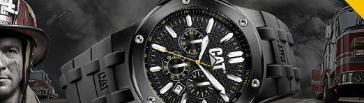שעוני קאט
