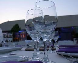 דברים שהאורחים יזכרו מהחתונה