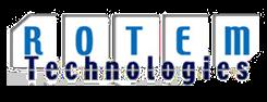 רותם טכנולוגיות - מנדף כימי