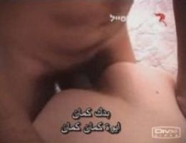 فتيات سكس رطب