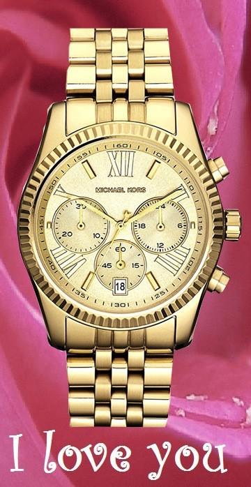 כל המותגים במחירים הכי זולים! שעוני מייקל קורס, ארמני,פוסיל,דונה קארן,סיטיזן,סייקו,טיסו,אובקו,אן קליין ועוד.