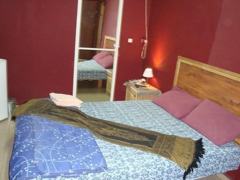 צימר, מלון, חדר, אירוח, צפון, עפולה, שעה, לילה, דיסקרטי,