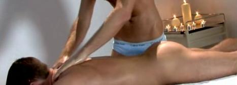 Tornto Gay Massage 21