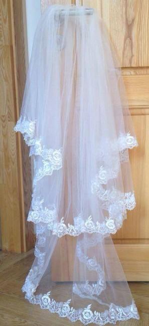 מדהים שמלות ערב כלה יד שנייה דליה & קורין, גלריה HT-64