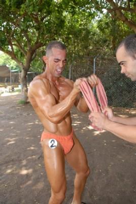 מר מרכז 2007 IFBB, תחרות פיתוח הגוף, סטרואידים אנאבולים, הורמון גדילה, אנדרוגנים, טסטוסטרון, פיתוח גוף, שרירים וכושר, פיתוח גוף, פיתוח גוף מהיר, בבית, פיתוח גוף ותזונה, פיתוח גוף למתחילים, עליה במשקל, מסת שרירים, תוספי מזון, תוספי מזון לספורטאים,